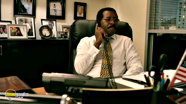 A still #8 from The People vs. O.J. Simpson: American Crime Story (2016)