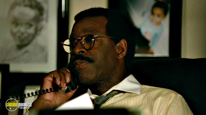 A still #2 from The People vs. O.J. Simpson: American Crime Story (2016)