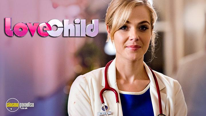 Love Child online DVD rental